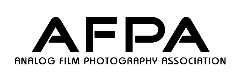 Analog Film Photography Exhibitio