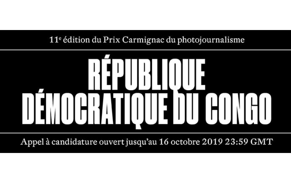 legit sweepstakes and contests 2019 carmignac photojournalism award until 16 october 2019 3006