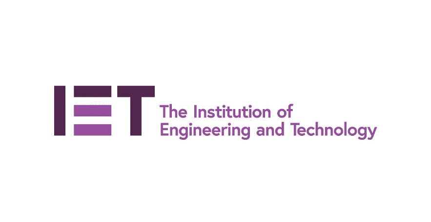 IET Engineering & Technology Photographer of the Year