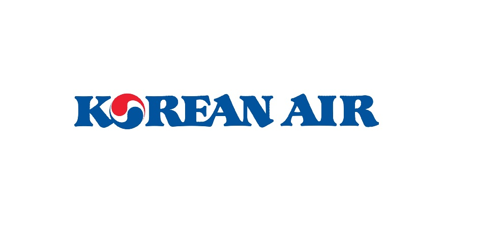 Korean Air Travel