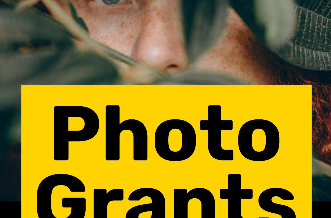 Innovate Grant
