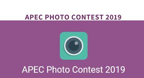 APEC Photo Contest