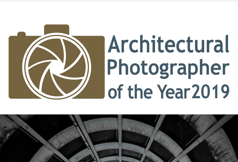 Architectural Photographer of the Year