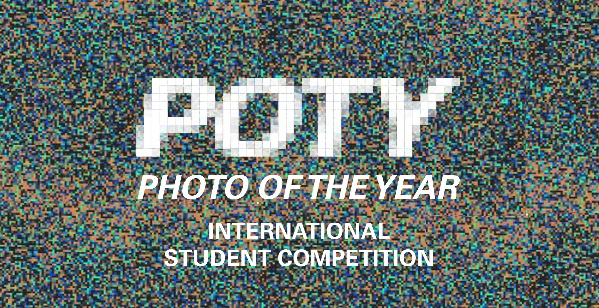 International architecture photo competition