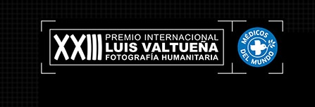 Luis Valtueña International