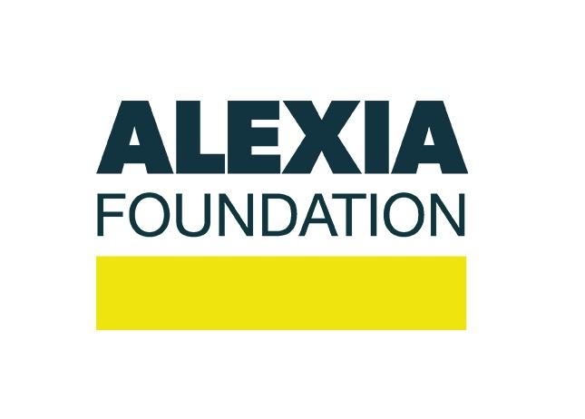 Alexia Student Grants