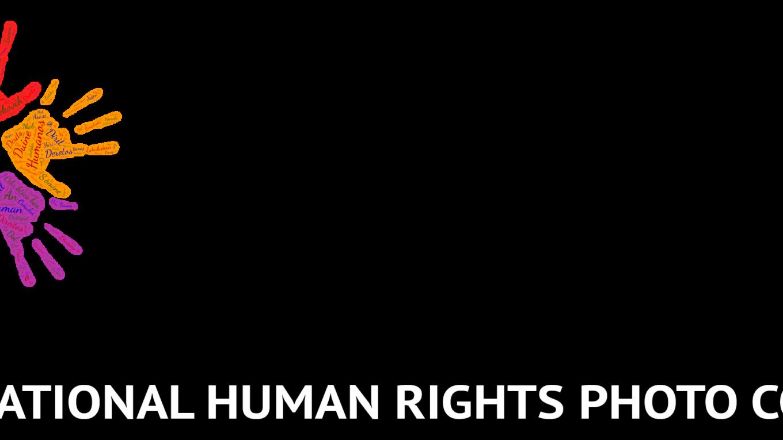Umana Solidarietà International Human Rights Photo Contest