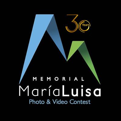 Memorial Maria Luisa Photo and Video Contest