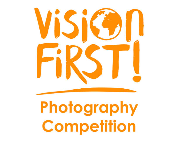 VisionFirst!