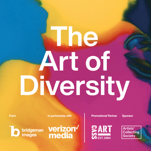BSA: The Art of Diversity