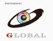 GPIC Global Students Photo Contest