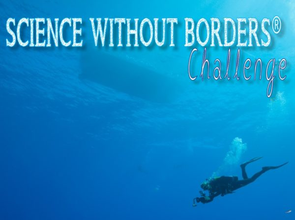 Science Without Borders® Challenge