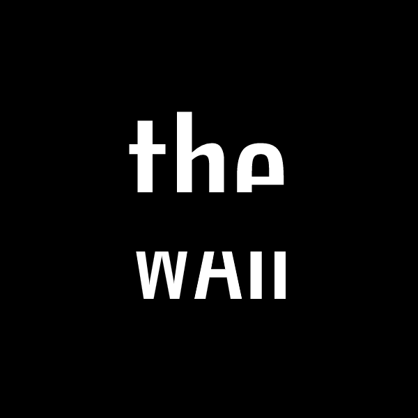 The Wall Gallery Photography Awards