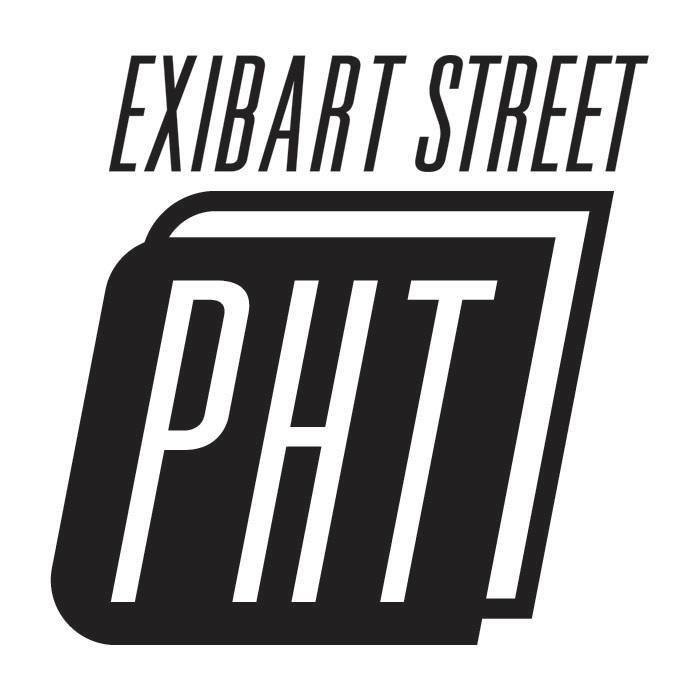 Exibart Street Photography Contest