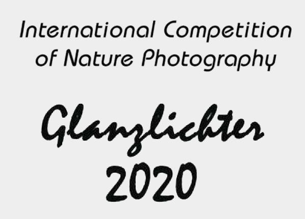 Glanzlichter Nature Photo Contest