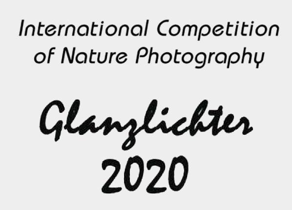 Glanzlichter Nature Photo Contest