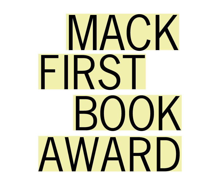 MACK First Book Award