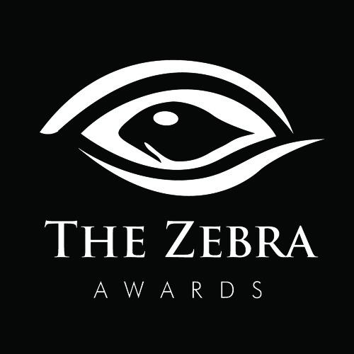 The 8th Zebra Awards