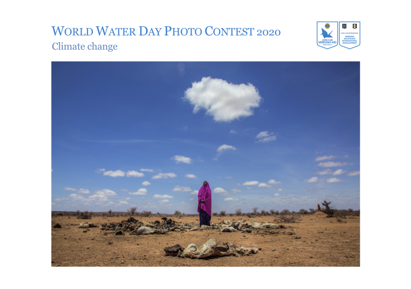 World Water Day Photo Contest