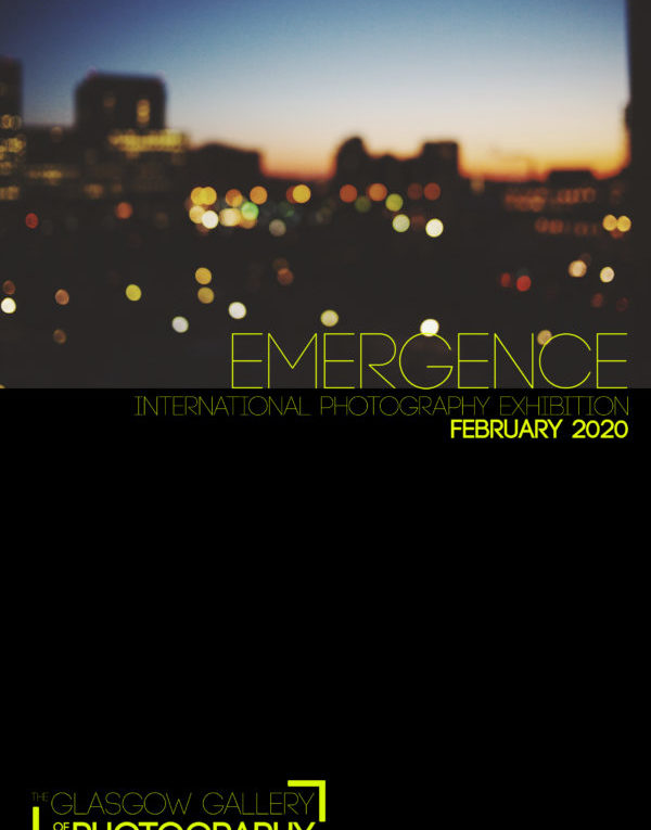 Emergence International Photography Exhibition