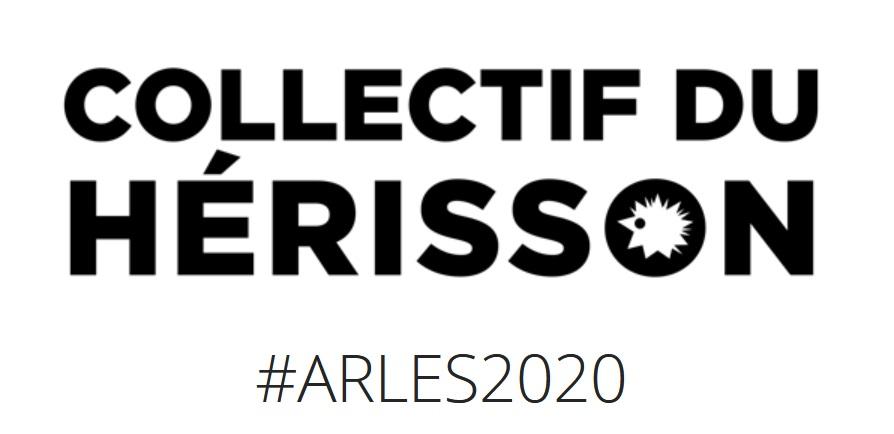 #ARLES2020