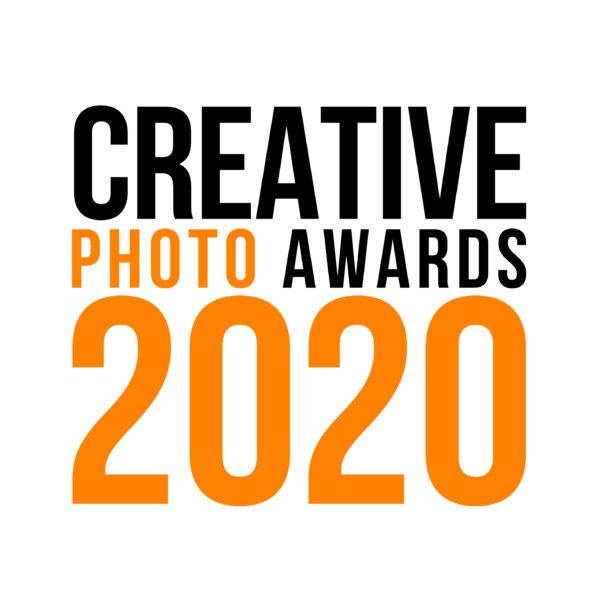Creative Photo Awards