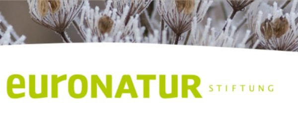 EuroNatur Competition