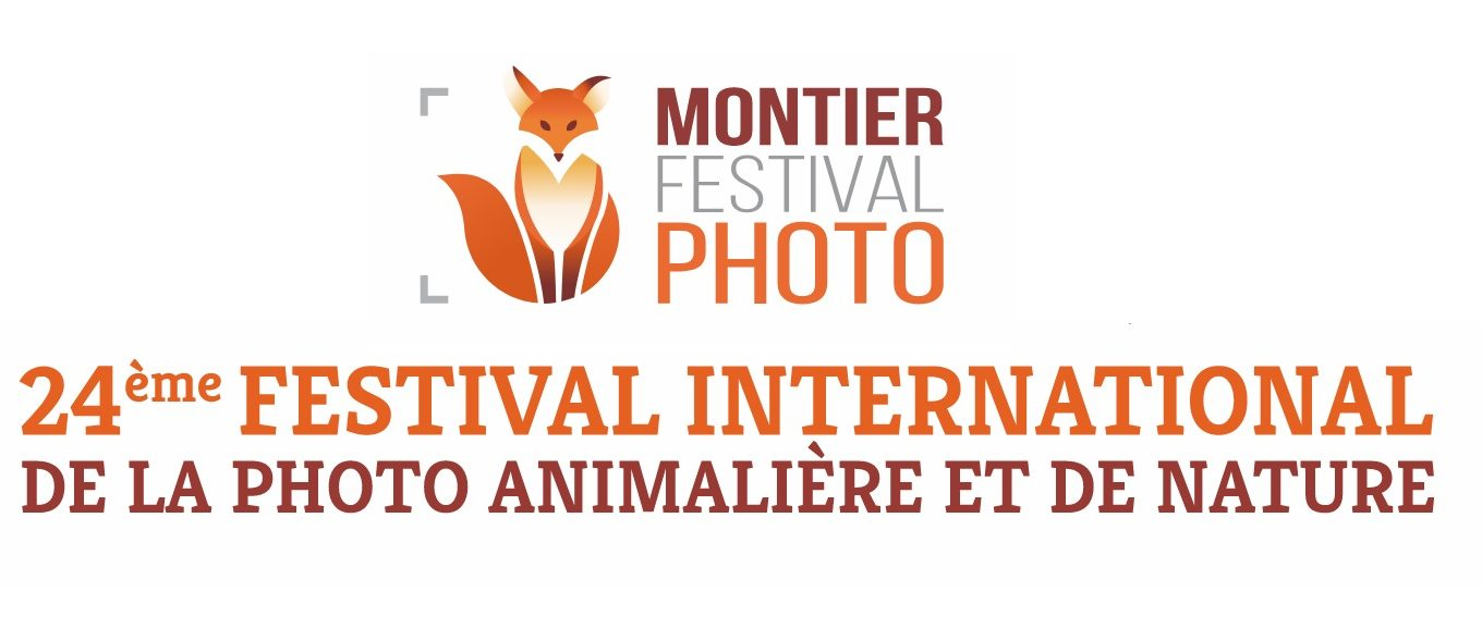 Montier Photo Competition