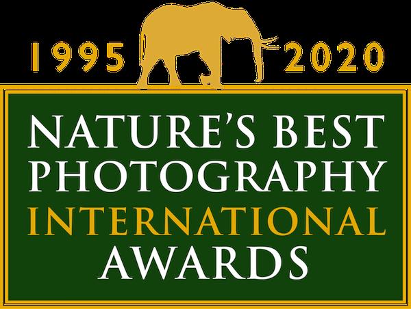 Nature's Best Photography International Awards