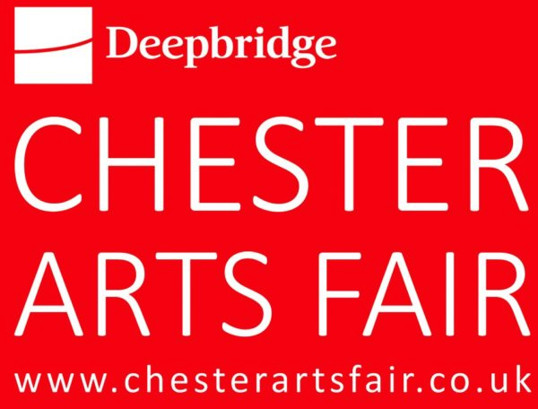 Chester Arts Fair