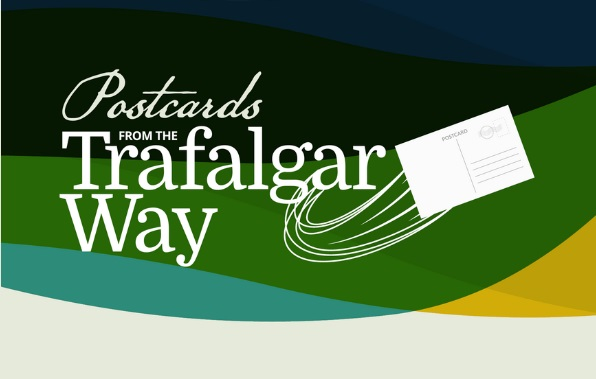 The Trafalgar Way Art Photo Competition