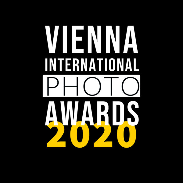 Vienna International Photo Awards