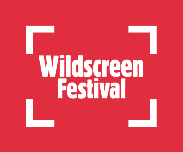 Wildscreen Photo Story Award