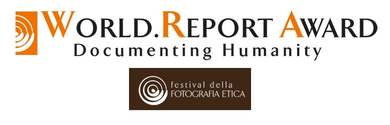 World. Report Award