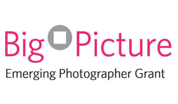 BigPicture Emerging Photographer Grant