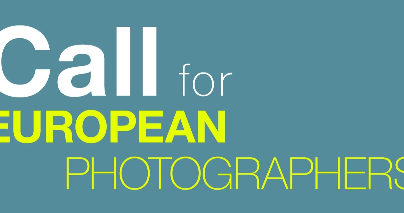 Call for European Photographers The world within
