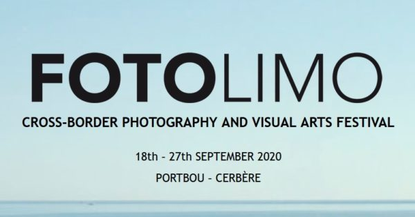 FOTOLIMO: Cross-Border Photography and Visual Arts Festival