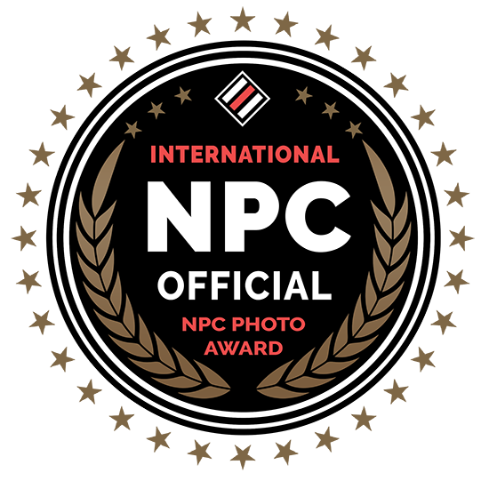 NPC - Newborn Photo Contest