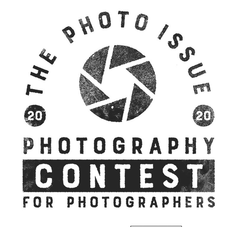Whalebone Magazine Photo Contest Presented by B&H Photo