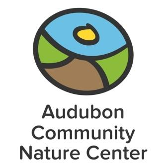 Audubon Community Nature Center Contest