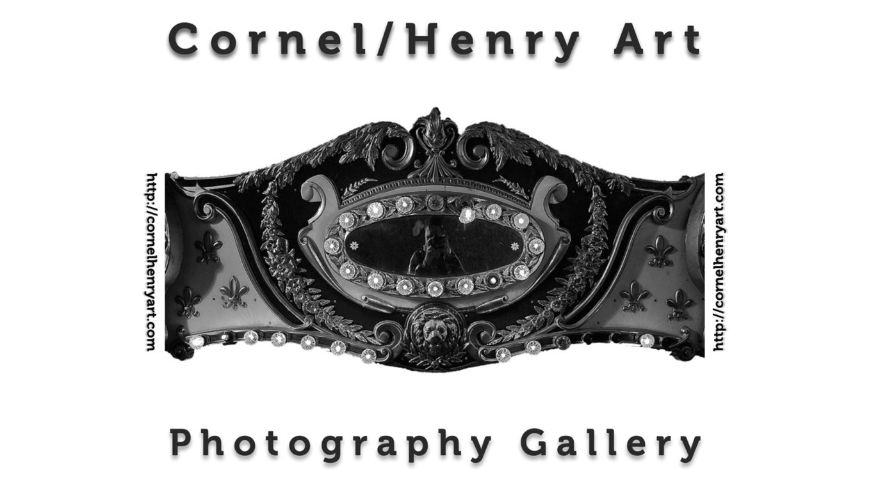 Debauchery Fall Photo Contest