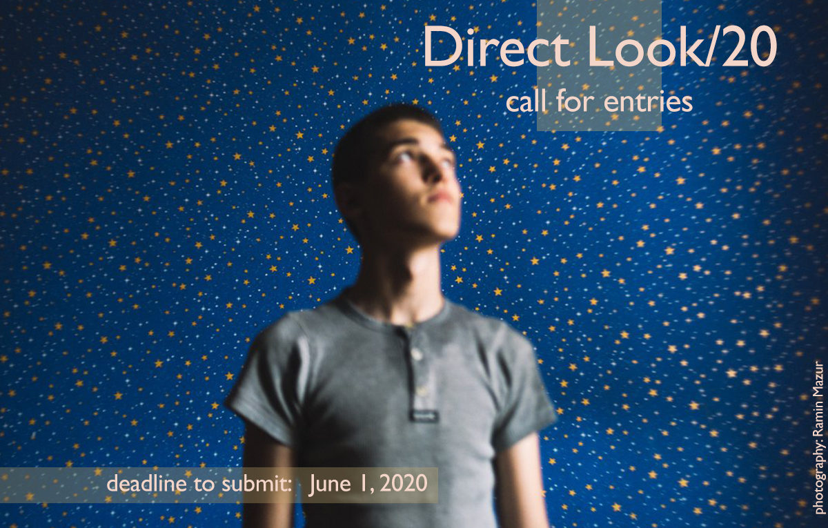 Direct Look Documentary Contest