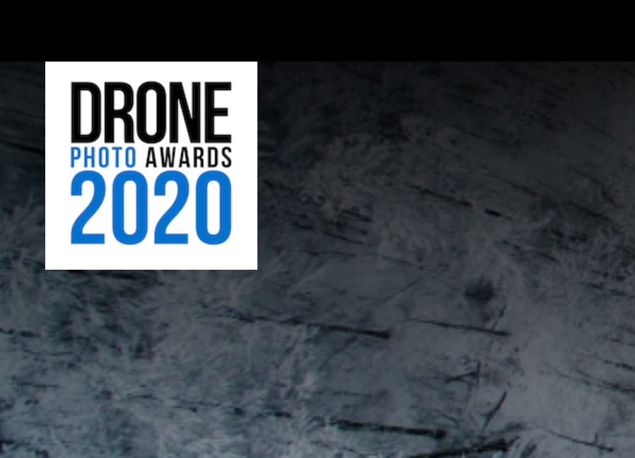 Drone Photo Awards