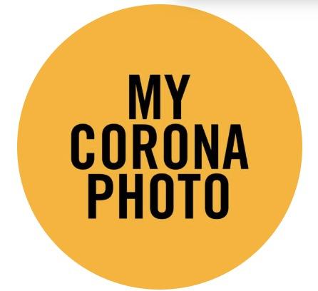 My Corona Photo