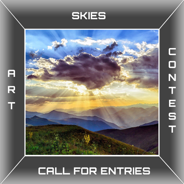 Skies Art Contest
