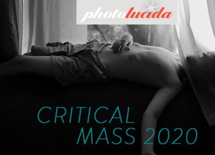 Photolucida Critical Mass