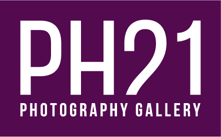 Solo photography exhibition at PH21 Gallery