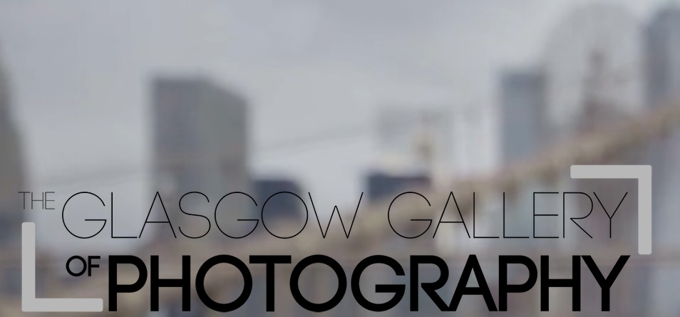 Glasgow Gallery International Photography Exhibition