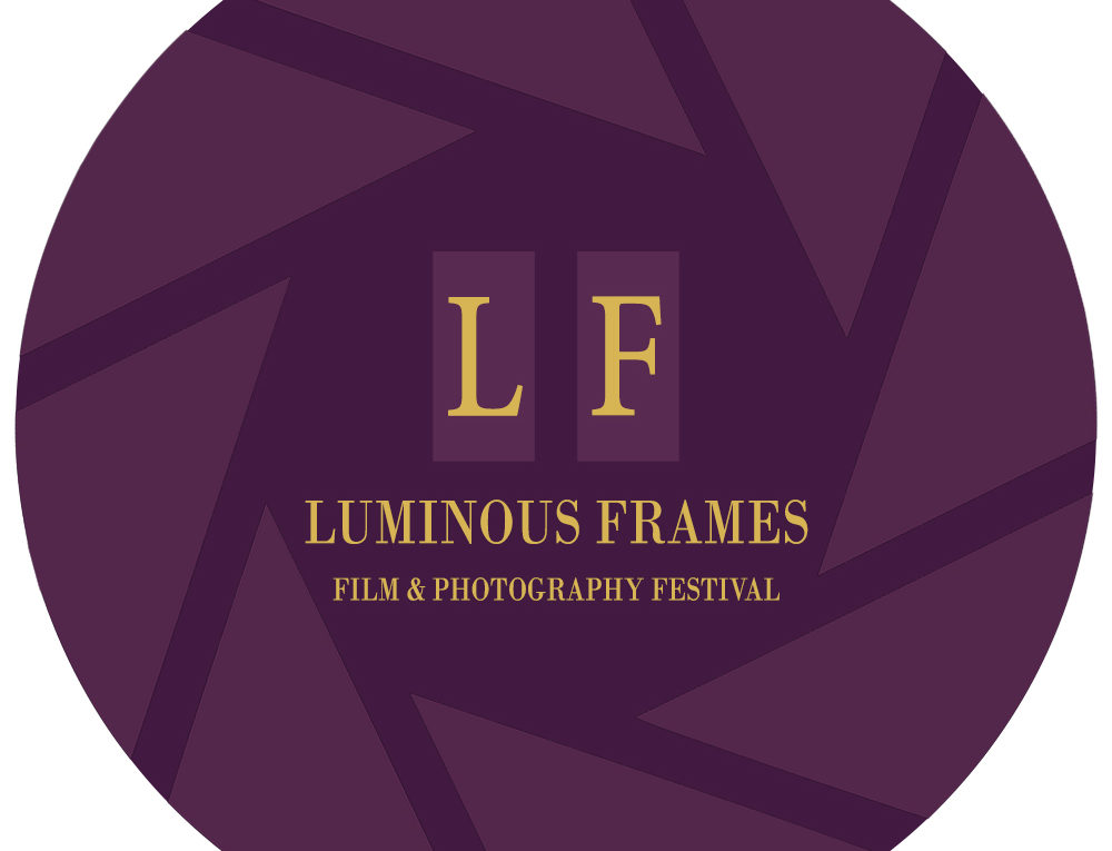 Luminous Frames