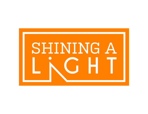 Shining a Light: Water and Women